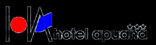 Hotel Apuana - Marina di Pietrasanta